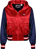 Levi's  ® Billie W Bomberjacke Chinese red