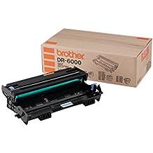 Brother DR6000 - Tambor para impresora (duración estimada: 20.000 páginas)