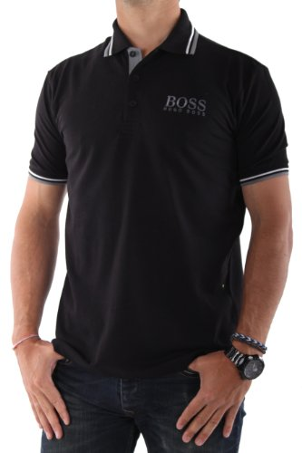 hugo-boss-homme-polos-manches-courtes-paddy-pro-new-noir-noir-m