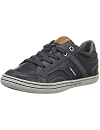 Geox Zapatos deportivos J ALONISSO B. B para niño nYXYjmTE