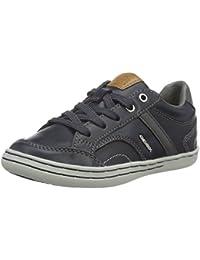 Geox Zapatos deportivos J ALONISSO B. B para niño
