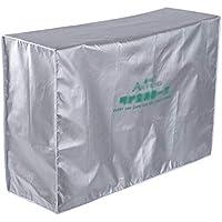 Amazon.es: Accesorios y repuestos de aires acondicionados ...