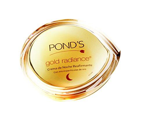 ponds-ponds-gold-radiance-firming-night-cream-50-ml