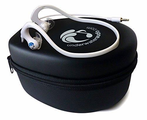 hydroactive-impermeable-ecouteurs-casque-avec-9-en-4-styles