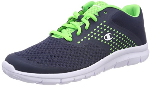 fc04c2986 Champion Men s Low Cut Alpha Competition Running Shoes