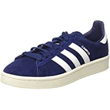 various colors 78bcb 56afd adidas Herren Campus Bz0086 Sneaker