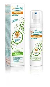 Puressentiel Spray Conditionneur–75ml