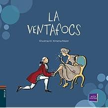 La Ventafocs (Petits contes)