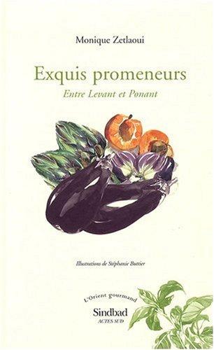 exquis-promeneurs