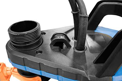 PHOLSY TC-S1 Lasso di Tempo di Scatto Intervallometro Timer a Distanza per Sony A100 A200 A300 A350 A400 A450 A500 A550 A560 A580 A700 A850 A900 A33 A35 A37 A55 A57 A65 A67 A77 A99