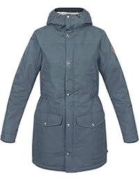 Suchergebnis auf für: g1000 mantel damen: Bekleidung