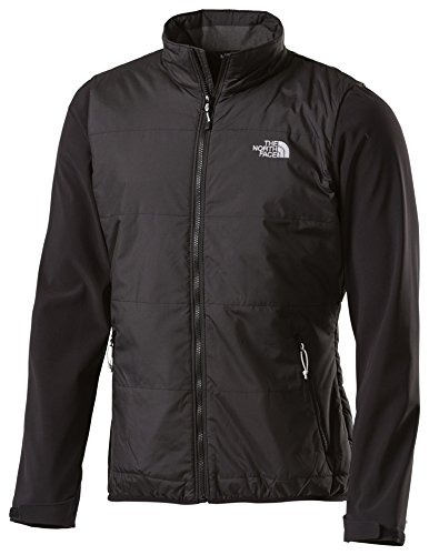 The North Face Herren Bergjacke