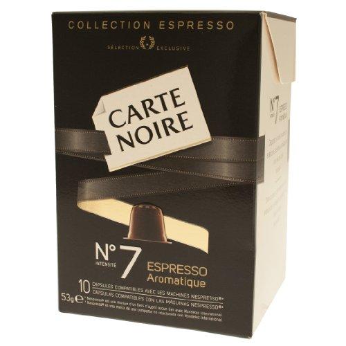 estuche-cafe-carte-noire-espresso-intensidad-7-10dosis