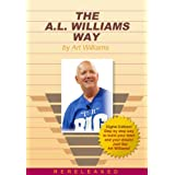 The A.L. Williams Way (English Edition)