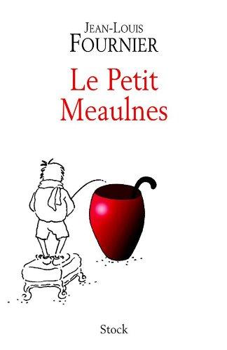 """<a href=""""/node/10785"""">Le Petit Meaulnes</a>"""