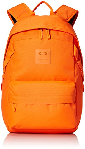 Oakley HOLBROOK 20L BACKPACK Neon Orange Backpack
