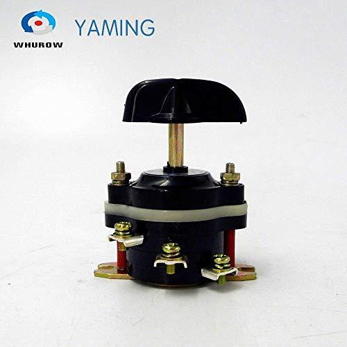 Sellify Fabricante weldingcombination eléctrica directa interruptor interruptor de marcha atrás coche eléctrico...