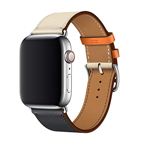 XCool para Correa Apple Watch 42mm 44mm