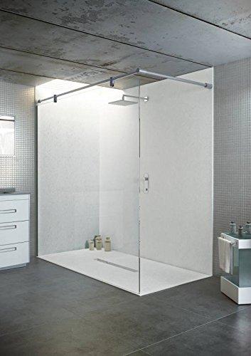 duschwanne 120 x 100 schnaeppchen center. Black Bedroom Furniture Sets. Home Design Ideas