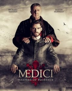 tv-series-medici-s1-masters-of-florence-import-language-english