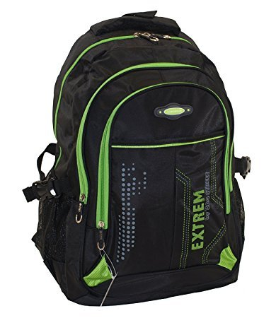 grosser-herren-rucksack-schultasche-freizeittasche-markentasche-bag-street-arbeitstasche-verschieden