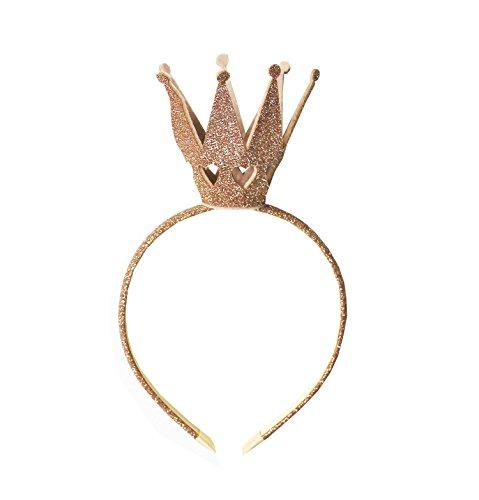 kirei-sui-girls-shiny-crown-hairband-gold