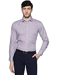 a89cfc4f53 Van Heusen Men s Shirts Online  Buy Van Heusen Men s Shirts at Best ...