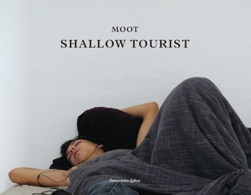 Descargar Libro Shallow Tourist de Unknown