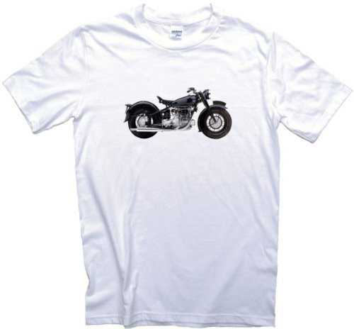 sunbeam-s7-motorcycle-t-shirt-12-sizes-classic-bike-motorbike-biker-teelarge-44