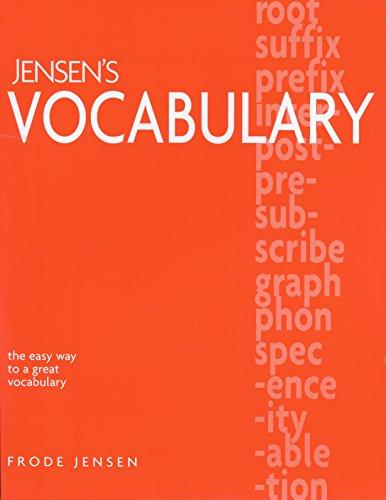 jensens-vocabulary