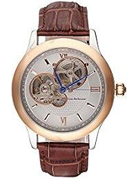 Reloj Jean Bellecour para Unisex REDH15