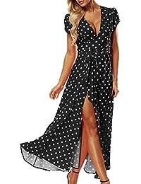 941f99a47e03 Amazon.es: Vestidos para mujer