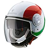 Caberg Riviera V3 Sway Italia L (59/60)