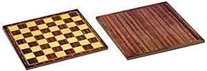 Cayro Wooden Chess Board 40X40