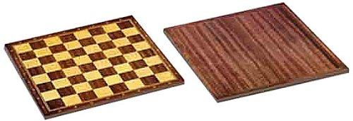 cayro-scacchiera-in-legno-40x40-importato-dalla-spagna