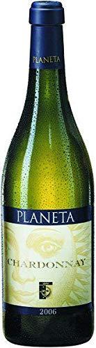 PLANETA-Chardonnay-IGT
