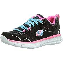 Skechers ALISTER - Zapatillas de deporte para niñas