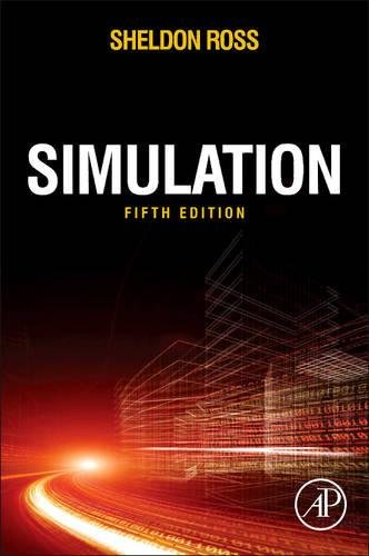 Simulation (Academic Press)