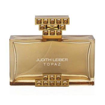judith-leiber-topaz-fur-damen-von-judith-leiber-75-ml-eau-de-parfum-spray