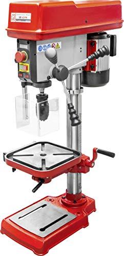 Holzmann-Maschinen wegklappbare Schnellspannfutterabdeckung aus Plexiglas