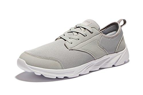newluhu-zapatillas-para-correr-en-montana-de-material-sintetico-para-hombre-color-gris-talla-44
