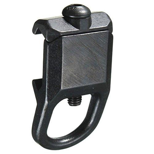 bazaar-montaje-de-eslinga-de-acero-apego-placa-adaptadora-de-20-mm-carril-picatinny