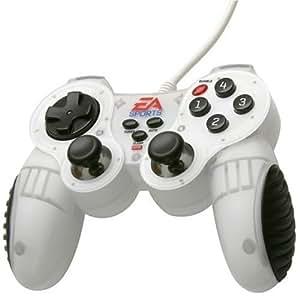 Manette PS3 PDP Filaire officielle EA Sports pour PS3 Pas