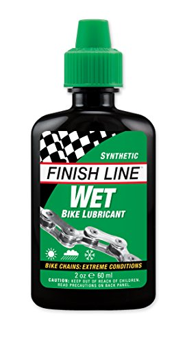 finish-line-cross-country-kettenol-60-ml-4000072