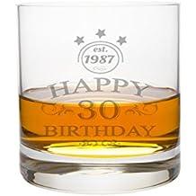 Geburtstagsgeschenk 30 jahre mann