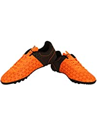 NIVIA Aviator Football Futsal Shoes
