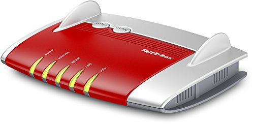 AVM-FRITZBox-4020-WLAN-Router-fr-Anschluss-an-Kabel-DSL-Glasfasermodem-WLAN-N-450-MBits-24-GHz-4-x-Fast-Ethernet-1-x-USB-20-Mediaserver-geeignet-fr-Deutschland