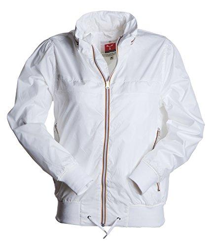 giacca-da-lavoro-donna-giubbino-non-imbottito-cappuccio-richiudibile-subway-lady-colore-bianco-tagli