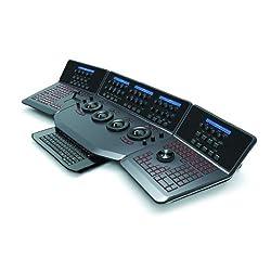 Studioausrüstung