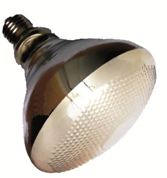 megaray-100w-mercury-vapour-bulb